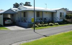139/210 Windang Road, Windang NSW