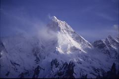 K2_0629453 Masherbrum (ianfromreading) Tags: pakistan concordia k2 karakoram