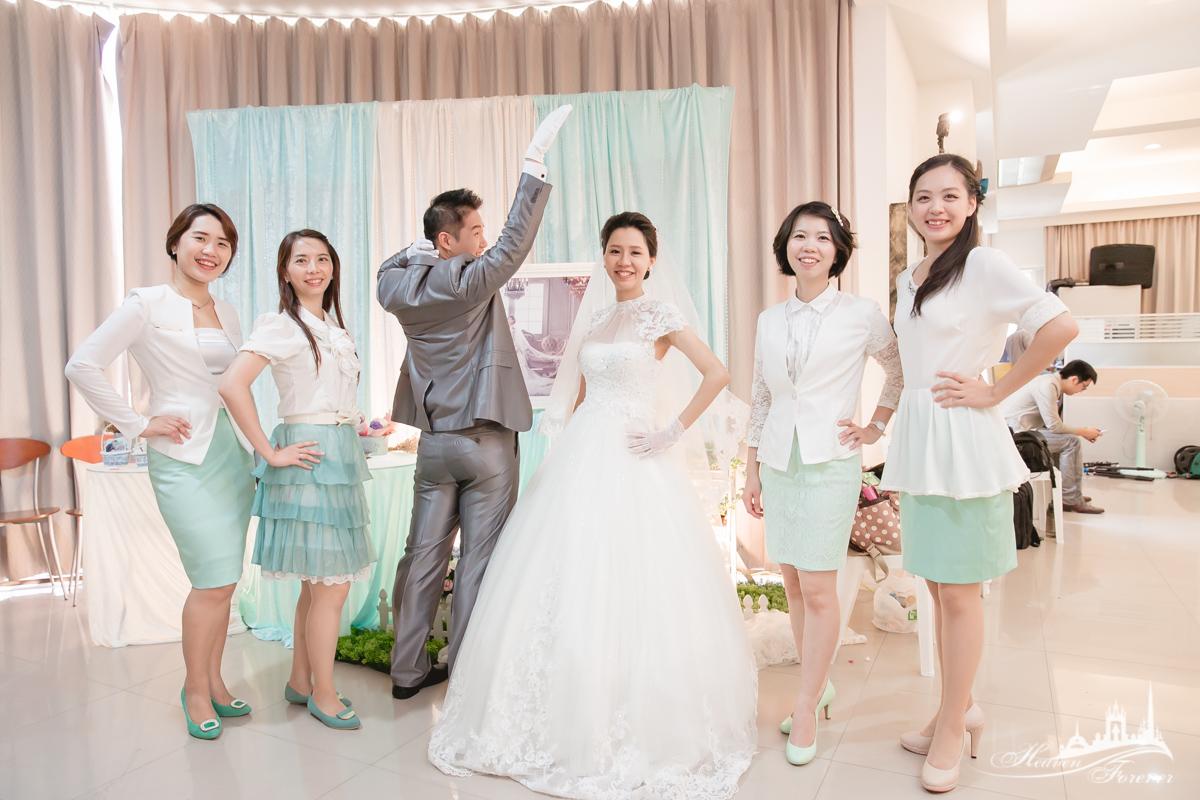 婚禮記錄@主大明教會_0078.jpg