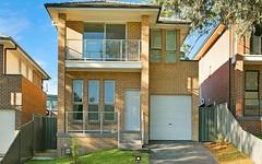 48 Donaldson St, Bradbury NSW
