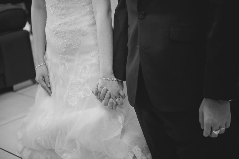 25749598360_175e7deed0_o- 婚攝小寶,婚攝,婚禮攝影, 婚禮紀錄,寶寶寫真, 孕婦寫真,海外婚紗婚禮攝影, 自助婚紗, 婚紗攝影, 婚攝推薦, 婚紗攝影推薦, 孕婦寫真, 孕婦寫真推薦, 台北孕婦寫真, 宜蘭孕婦寫真, 台中孕婦寫真, 高雄孕婦寫真,台北自助婚紗, 宜蘭自助婚紗, 台中自助婚紗, 高雄自助, 海外自助婚紗, 台北婚攝, 孕婦寫真, 孕婦照, 台中婚禮紀錄, 婚攝小寶,婚攝,婚禮攝影, 婚禮紀錄,寶寶寫真, 孕婦寫真,海外婚紗婚禮攝影, 自助婚紗, 婚紗攝影, 婚攝推薦, 婚紗攝影推薦, 孕婦寫真, 孕婦寫真推薦, 台北孕婦寫真, 宜蘭孕婦寫真, 台中孕婦寫真, 高雄孕婦寫真,台北自助婚紗, 宜蘭自助婚紗, 台中自助婚紗, 高雄自助, 海外自助婚紗, 台北婚攝, 孕婦寫真, 孕婦照, 台中婚禮紀錄, 婚攝小寶,婚攝,婚禮攝影, 婚禮紀錄,寶寶寫真, 孕婦寫真,海外婚紗婚禮攝影, 自助婚紗, 婚紗攝影, 婚攝推薦, 婚紗攝影推薦, 孕婦寫真, 孕婦寫真推薦, 台北孕婦寫真, 宜蘭孕婦寫真, 台中孕婦寫真, 高雄孕婦寫真,台北自助婚紗, 宜蘭自助婚紗, 台中自助婚紗, 高雄自助, 海外自助婚紗, 台北婚攝, 孕婦寫真, 孕婦照, 台中婚禮紀錄,, 海外婚禮攝影, 海島婚禮, 峇里島婚攝, 寒舍艾美婚攝, 東方文華婚攝, 君悅酒店婚攝,  萬豪酒店婚攝, 君品酒店婚攝, 翡麗詩莊園婚攝, 翰品婚攝, 顏氏牧場婚攝, 晶華酒店婚攝, 林酒店婚攝, 君品婚攝, 君悅婚攝, 翡麗詩婚禮攝影, 翡麗詩婚禮攝影, 文華東方婚攝