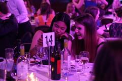 IMG_0299 (dante.kim128) Tags: party ball formal ceremony event awards blacktie uclu uclusport
