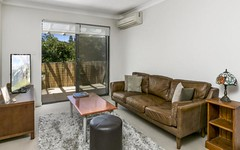 18/74 Old Pittwater Road, Brookvale NSW