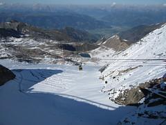 kitzsteinhorn 025 (Christandl) Tags: salzburg austria sterreich kitzsteinhorn pinzgau
