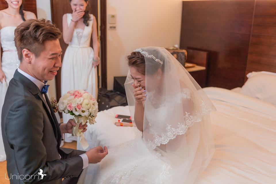 《婚攝 Kevin》建賓 & 佳霓 / 嘉義小原餐廳
