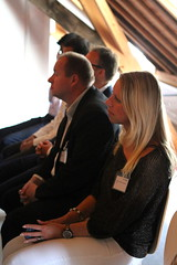 onexs-partnerevent-2013_8937254069_o