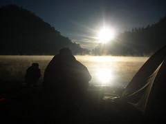 P1040475 (rijaalfa) Tags: park mountain lake national gunung taman bromo semeru tengger nasional ranu mahameru kumbolo