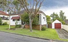 60 Steel Street, Jesmond NSW