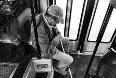 IlGiovediDiDomenico_26 (Naraphotos) Tags: portrait bar hands hand tram oldman mani mano spaghetti autobus ritratto caff reportage domenico sigarette panchina trattoria solitudine rotaie anziano amatriciana stampella gioved tranquilli