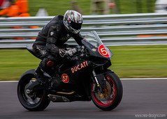 "British SuperBikes Oulton Park 2015 (7) • <a style=""font-size:0.8em;"" href=""http://www.flickr.com/photos/139356786@N05/25952174663/"" target=""_blank"">View on Flickr</a>"