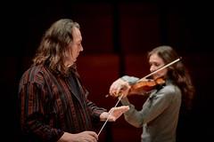 20151202-jelenia-gora-filharmonia-proba-180 (mikulski-arte) Tags: berlin concert violin reichenbach violine jeleniagora dubrovskaya dariuszmikulski kseniadubrovskaya
