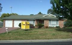 443 Anson Street, Orange NSW