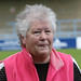 """Dorchester Town 1 v 4 kettering Town SPL 23-4-2016-6671 • <a style=""""font-size:0.8em;"""" href=""""http://www.flickr.com/photos/134683636@N07/25997462724/"""" target=""""_blank"""">View on Flickr</a>"""