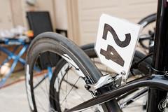 Redlands Bicycle Classic, Pre-Race (Photo by Davey Wilson) (axeoncycling) Tags: california trainingcamp k3 2016 redlandsbicycleclassic axeonhagensberman