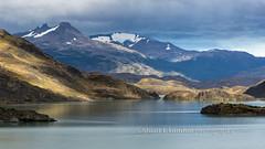 Land of Lakes & Mountains (chasingthelight10) Tags: chile travel patagonia mountains nature photography landscapes events lakes places vistas torresdelpainenationalpark cuernosdelpaine lagosarmiento laketoro