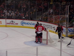 2015-12-15 19 (willie_p74) Tags: unitedcenter coloradoavalanche chicagoblackhawks
