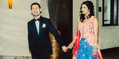 _DSC9249.jpg (anufoodie) Tags: wedding rohit sahana rohitsahanawedding