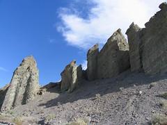 IMG_6797 (Jackie Germana) Tags: california usa deathvalley furnacecreek badwaterplace