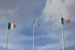 IMG_8334 (DaveGifford) Tags: ireland spanishpoint wildatlanticway