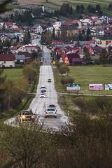 hrustin (spikeROCK) Tags: nature canon exploring slovensko orava slovakia priroda slovak juro 70d kupculak
