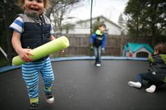 20160428_60103 (AWelsh) Tags: boy evan ny boys kids children fun kid twins child play joshua jacob twin trampoline rochester elliott andrewwelsh 24l canon5dmkiii