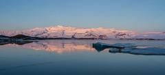 IMG_7673.jpg (David Grimshaw) Tags: winter lake iceland jokulsarlon glacial glaciallake