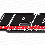 "Jackson Performance Center Logo <a style=""margin-left:10px; font-size:0.8em;"" href=""http://www.flickr.com/photos/99185451@N05/26119568810/"" target=""_blank"">@flickr</a>"