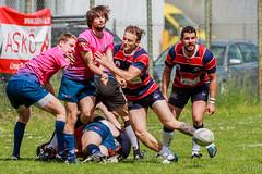 20160430-IMG_2292.jpg (Rugby Club Innsbruck) Tags: sport hall rugby innsbruck rci rugbyunion stadeviennois rugbyclubinnsbruck trojer jtrojercom stadewien