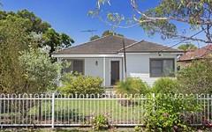 2 Quest Avenue, Yowie Bay NSW