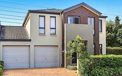 11/11 Niven Place, Belrose NSW