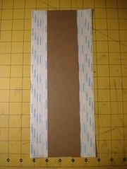 Tyvek in binding (plogan721) Tags: paradise outdoor furniture logan wicker patricia binding tyvek