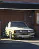 Escort RS (Lazenby43) Tags: turbo escort