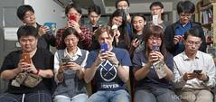 Bored models–Drupal Taiwan Meetup–Taipei Hackers