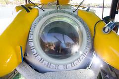 Idabel viewport (ianc7777) Tags: leica sony submarine stanley karl roatan exploration institue deepsea idabel trielmar a7rii