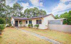 10 Myrtle Street, West Albury NSW