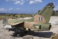 A-7E 160716 CLOFTING IMG_9030 (Chris Lofting) Tags: greek force air corsair a7 hellenic araxos a7e 160716 lgrx