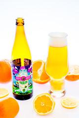 DSC_6345 (vermut22) Tags: beer bottle beers brewery birra piwo biere beerme beertime browar butelka