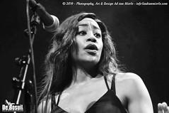 2016 Bosuil-Tasha Taylor 28-ZW