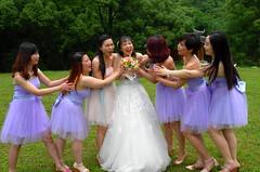 L9811637 (hanson chou) Tags: nanning guangxi liuzhou