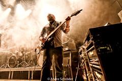 Dark Sun Rising @ Dynamo Bandbattle 2016 (andre schrder) Tags: music netherlands concert nikon live stage gig eindhoven fullframe fx dynamo gigphotography ultrawidelens niksoftware d700 nikond700 adobephotoshopcs5 tokina1628 andreschrder concertswithnikond700 ragherrie dynamobandbattle2016 tribalspiritslive darksunrisinglive