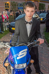 GalaEDC-6992 (Sander Smit / Smit Fotografie) Tags: prom gala niels