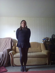 Hermione's new schoolgirl pic (with pigtails) (hermionesimpson) Tags: blue school white black silver shoes uniform cd tie tights skirt crossdressing blouse tgirl transgender schoolgirl transexual crossdresser crossdress ts schooluniform tg blackshoes schoolgirluniform blackskirt crossdressed whiteblouse blacktights blackjumper blueandsilver transfemale transwoman blackschoolshoes blueandsilvertie whiteschoolblouse whiteschoolgirlblouse blueandsilverschoolgirltie blackschoolgirlskirt blackschoolgirlshoes blackschooljumper blueandsilverschooltie blackschoolgirljumper blackschoolgirltights