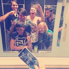 Amigos son los amigos #PLOP (rodrigoderofoxxy) Tags: plop