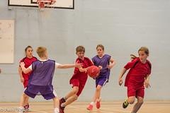 PPC_8958-1 (pavelkricka) Tags: basketball club finals bland schools academy primary ipswich scrutton 201516 ipswichbasketballclub playground2pro