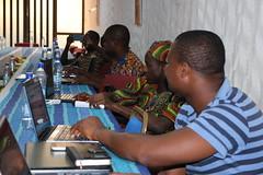 IMG_0062 (Seigla) Tags: bnin lection prsidentielle tweetup bninvote