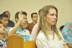 DSC_0101 (Telshaddai) Tags: domingo testemunho