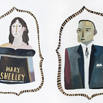 "Mary Shelley Duo<a href=""http://farm2.static.flickr.com/1702/26470917322_ed4215e298_o.jpg"" title=""High res"">∝</a>"