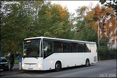 Irisbus Rcro - STI Nivre (Socit des Transports Interurbains de la Nivre) (RATP Dev) n8711 (Semvatac) Tags: bus photo 10 mtro transportencommun tramway nevers irisbus nivre rcro ratpdev semvatac stinivre socitdestransportsinterurbainsdelanivre boulevardsaintexupry arrtbanlay cl312zv