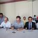 Donación de equipos informáticos a centro educativo de la región de Tumbes