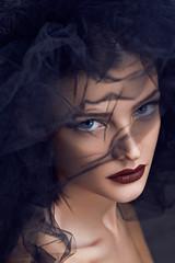 Oflia........ (Ynot-Photographe) Tags: new portrait color girl face studio french women fujifilm coulor 56mm xt1 yongnuo bestportraitsaoi topface ynotphotographe tonylillo